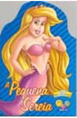 Pequena-Sereia-A---Classicos-Recortados-1png