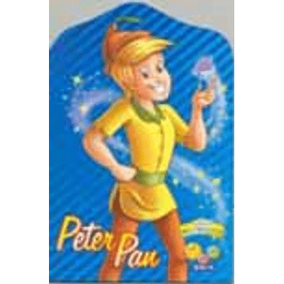 Peter-Pan---Classicos-Recortados-1png