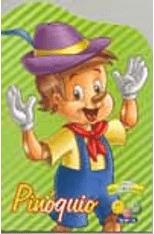 Pinoquio---Classicos-Recortados-1png