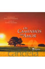 Caminhos-do-Amor-Os--CDBook--1png