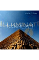 Illuminati-1png