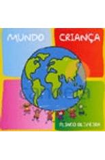 Mundo-Crianca-1png