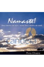 Namaste--1png