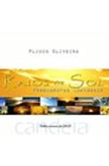 Raios-de-Sol---CD-1png
