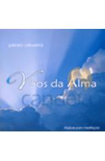 Voos-da-Alma-1png