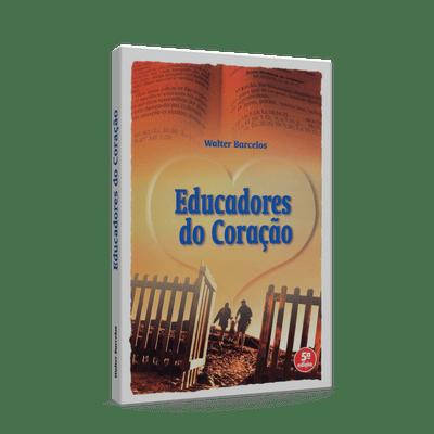 Educadores-do-Coracao-1png
