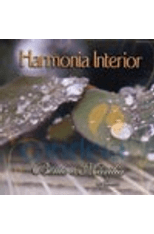 Harmonia-Interior-1png