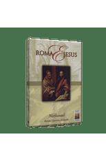 Roma-e-Jesus-1png
