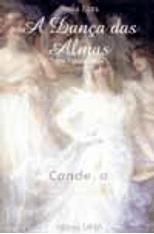 Danca-das-Almas-A-1png