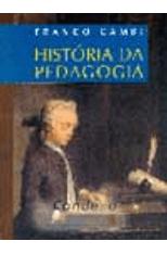 Historia-da-Pedagogia-1png