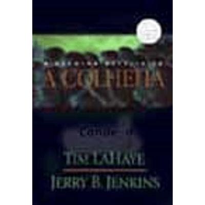 Colheita-A---Vol.4----Colecao-Deixados-Para-Tras--1