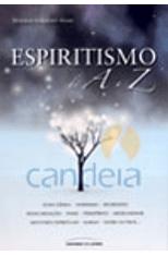 Espiritismo-de-A-a-Z-1png