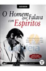 Homem-que-Falava-com-Espiritos-O--Audiolivro--1png