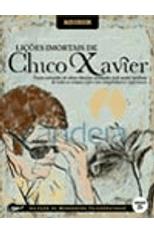 Licoes-Imortais-de-Chico-Xavier--Audiolivro--1png