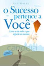 Sucesso-Pertence-a-Voce-O-1png