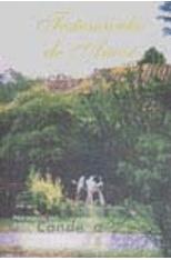 Testemunho-de-Amor-1png