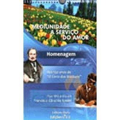 Folhinha-Diaria-1png