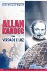 Allan-Kardec-em-Verdade-e-Luz-1png