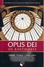 Opus-Dei----Os-Bastidores-1png