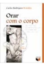 Orar-com-o-Corpo-1png