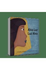 Alva-Luz-Luz-Alva-1png