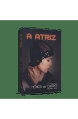 Atriz-A-1png