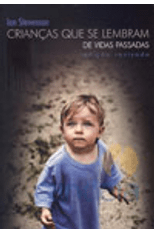 Criancas-que-se-Lembram-de-Vidas-Passadas-1png