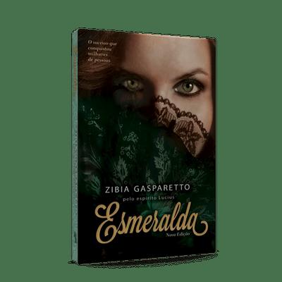 Esmeralda-1png