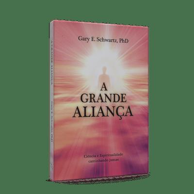 Grande-Alianca-A-1png