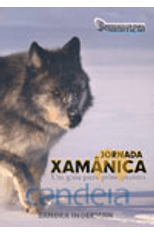 Jornada-Xamanica-1png