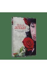 Medo-de-Amar-1png