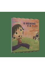 Menino-e-a-Flor-O-1png