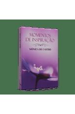 Momentos-de-Inspiracao---Monica-de-Castro-1png