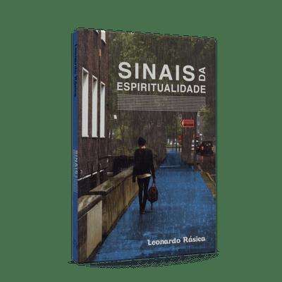 Sinais-da-Espiritualidade-1png
