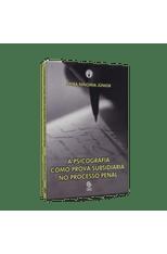 Psicografia-como-Prova-Subsidiaria-no-Processo-Penal-A-1png