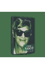 Chico-Xavier-com-Voce-1png