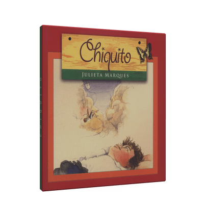 Chiquito-1png