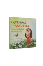 Licoes-Para-Angelita-1png