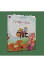 Amiga-Abelhinha-A-1png