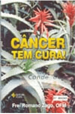Cancer-Tem-Cura---1png