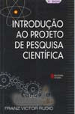 Introducao-ao-Projeto-de-Pesquisa-Cientifica-1png