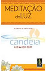 Meditacao-da-Luz-1png