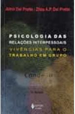 Psicologia-das-Relacoes-Interpessoais---Vivencias-Para-o-Trabalho-em-Grupo-1png