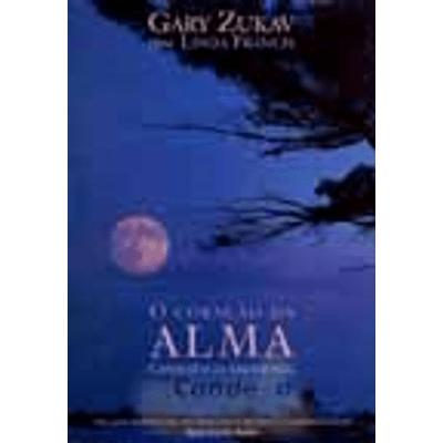 Coracao-da-Alma-O---Consciencia-Emocional-1png