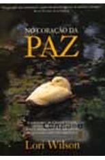 No-Coracao-da-Paz-1png