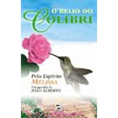Beijo-do-Colibri-O-1png