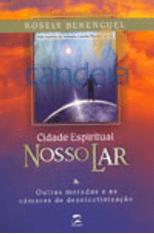 Cidade-Espiritual-Nosso-Lar-1png