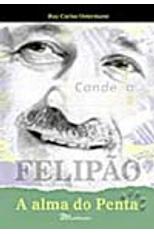 Felipao--A-Alma-do-Penta-1png
