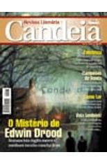Revista-Literaria-Candeia---Nº-23-1png