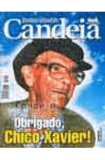Revista-Literaria-Candeia---Nº-25-1png